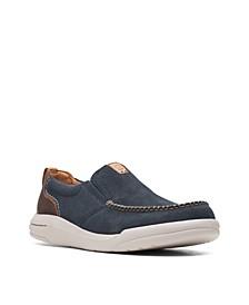 Men's Driftway Step Shoes
