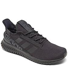 Men's Kaptir 2.0 Running Sneakers from Finish Line