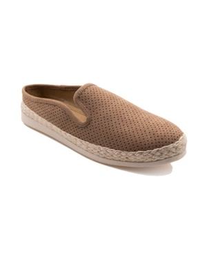 Women's Elisa Mules Women's Shoes