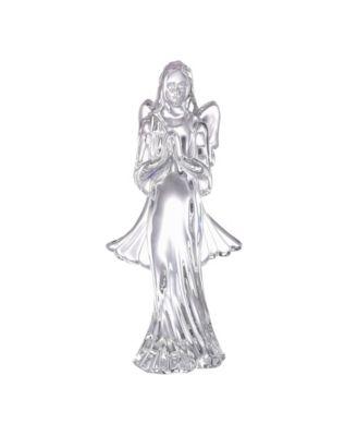 "Angel of Grace 6.5"" Figurine"