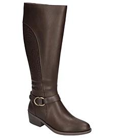 Women's Luella Tall Boots