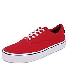 Men's Aegan Sneakers