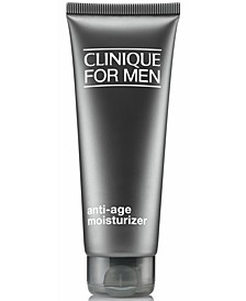 For Men Anti-Age Moisturizer, 3.4 oz