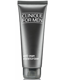 Clinique For Men Anti-Age Moisturizer, 3.4 oz