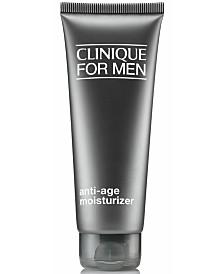 Clinique For Men Anti-Age Moisturizer, 3.4 oz