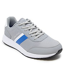 Men's Aport 2 Sneakers