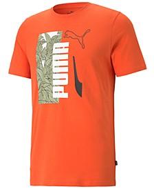 Men's Summer Vibes T-Shirt