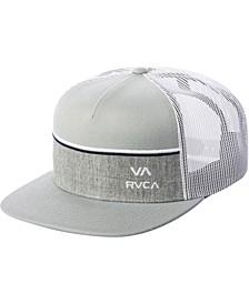 Men's Pier Trucker Hat