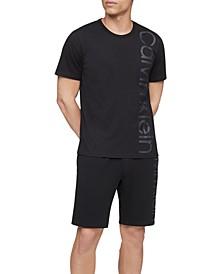 Men's Air Tech Sleep Shorts