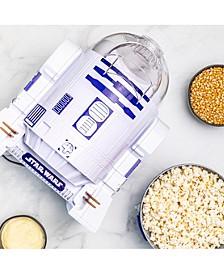 Star Wars R2D2 Hot Air Popcorn Maker