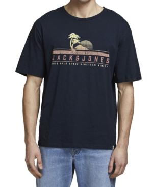 Men's Laguna Tropical T-Shirt