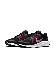 Women's Quest 4 Running Sneakers from Finish Line