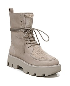 Margey 2 Mid Shaft Boots