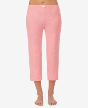 Women's Cropped Pant