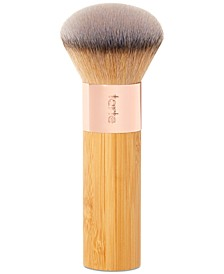 The Buffer Brush