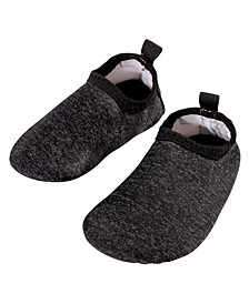 Boys and Girls Water Shoes
