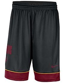 USC Trojans Men's Fast Break Shorts