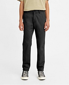 Men's XX Chino Relaxed Taper Pants