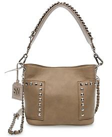 Bsilas Bucket Bag