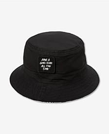 x Outer Banks JJ Men's Reversible Bucket Hat