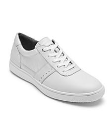 Men's Jarvis Ubal Sneakers