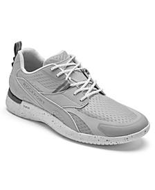 Men's Truflex Fly Blucher Sneakers