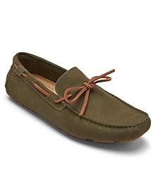 Men's Rhyder Tie Loafer Shoes