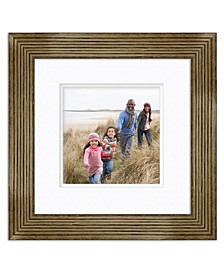 """Organics Collection Wall Picture Frame, 12"""" x 12"""""""
