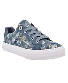 Women's Loven Casual Sneakers