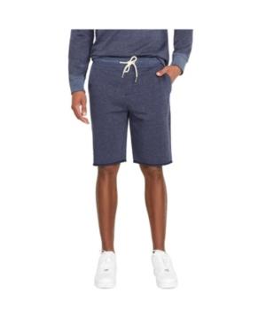 Men's Bagso Sweat Shorts