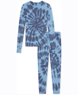 Girls Star Seeker Pajama Set