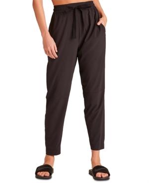 Women's Commuter Drawstring 7/8 Pants
