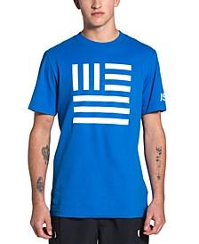Men's IC T-Shirt