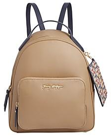 Hayden Dome Backpack