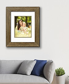 """Organics Collection Wall Picture Frame, 14"""" x 11"""""""