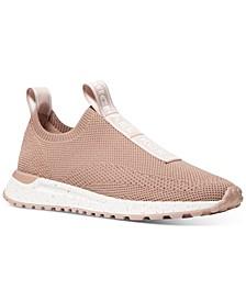 Women's Bodie Slip-On Sneakers