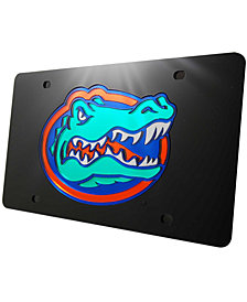 Stockdale Florida Gators License Plate