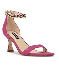 Women's Palace Dress Sandals