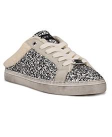 Women's Beezie Slip On Sneaker Mules
