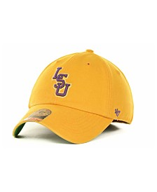 '47 Brand LSU Tigers Franchise Cap
