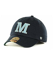 '47 Brand Maine Black Bears Franchise Cap
