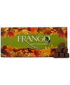 1 LB Fall Sleeve Milk Mint Box of Chocolates, Created for Macy's