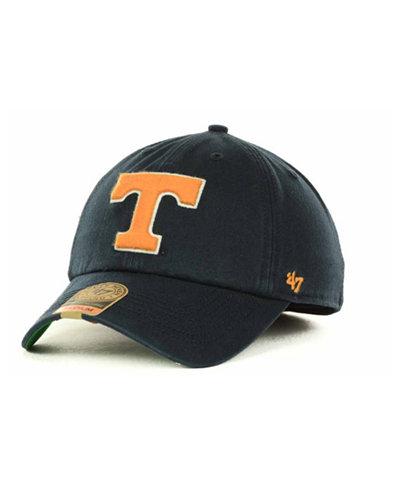 '47 Brand Tennessee Volunteers Franchise Cap