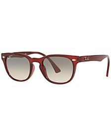 Women's Sunglasses, RB4140 49