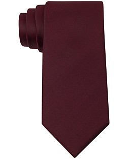 cfe4a481d7e81 Ties, Bowties and Pocket Squares - Macy's