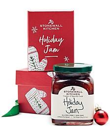Holiday Jam Boxed Gift