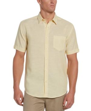 Men's Tanner Travel Shirt