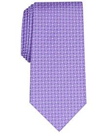 Men's Norton Neat Tie