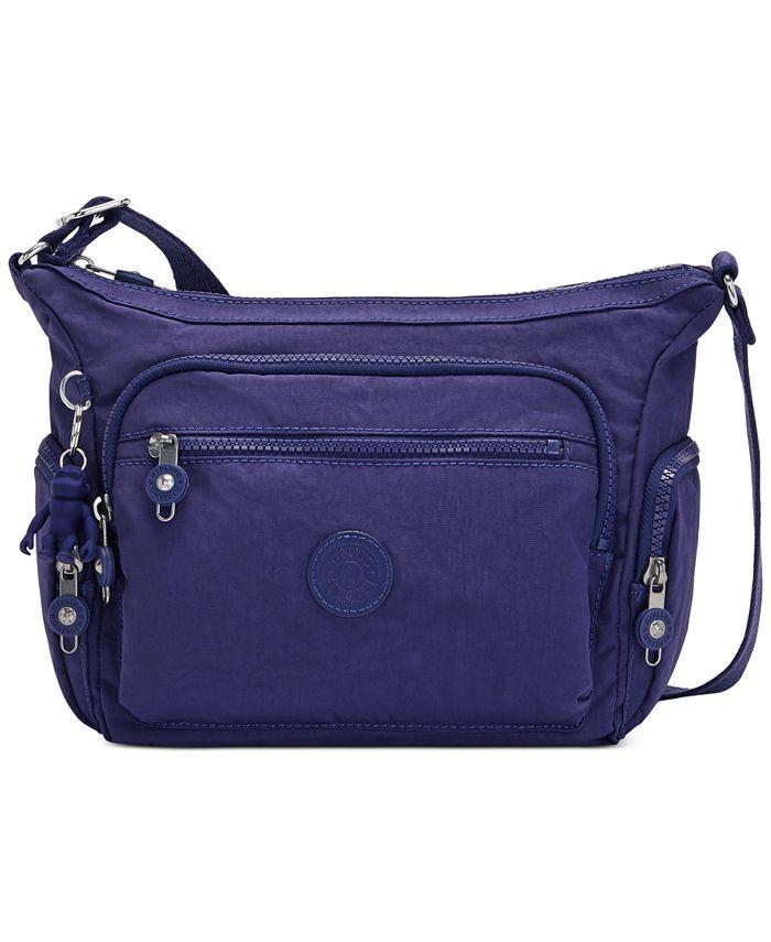 Kipling - Gabby Small Shoulder Bag