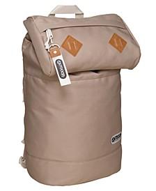 Canyon Rucksack Backpack